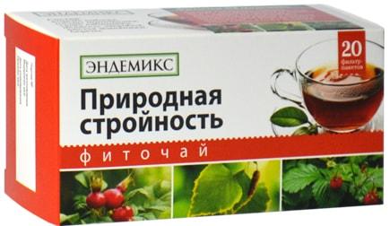 """Папина лавка фиточай """"корректон"""" каталог натуральной продукции."""